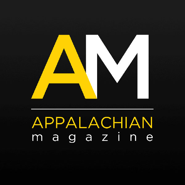 Appalachian Magazine digital app